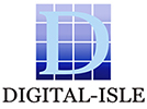 Digital-Isle
